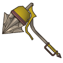 File:Rending Drill Hammer (ToV).png