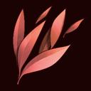 File:Red Verbena (ToV).png