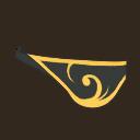 File:Eye Patch (ToV).png