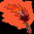 Tempest Bringer (ToG).png