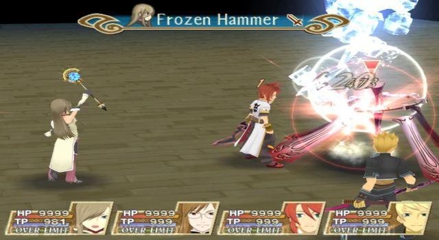 File:Frozen Hammer (TotA).jpg