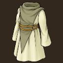 File:Cloak (ToV).png