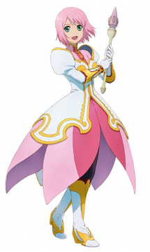 File:Estelle (PXZ).png