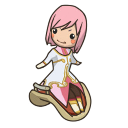 File:Overdrive Princess (ToV).png