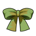 File:Elemental Ribbon (ToV).png