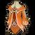 Kritya Coat (ToV)