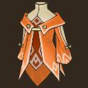 File:Kritya Coat (ToV).png