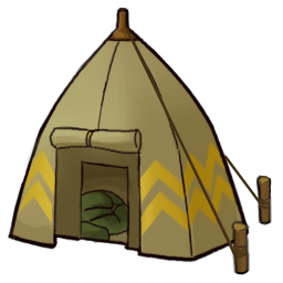 File:Tent (ToV).png