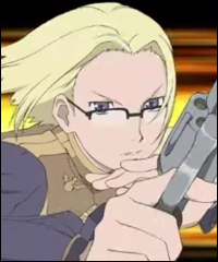 File:Albert (tvtropes) 2.png