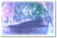 Erealumen Crystallands (ToV)