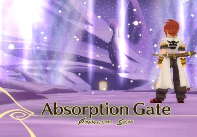File:Absorption Gate (TotA).jpg