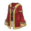 Pirate Suit (ToV).png