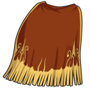 File:Dhaos's Cape (ToV).png