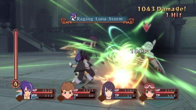 File:Raging Luna Storm (ToV).jpg