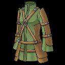 File:Hard Leather Coat (ToV).png
