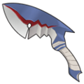 Shark's Tail (ToV).png