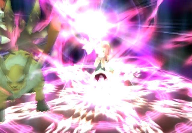File:Evil Light (TotA).jpg