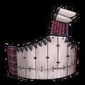 Lamellar Guard (ToV).png