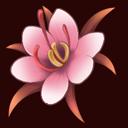 File:Red Saffron (ToV).png
