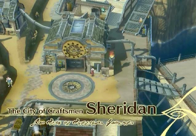 File:Sheridan (TotA).jpg
