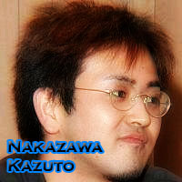 File:Kazuto Nakazawa.jpg