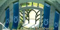 Kaitzur