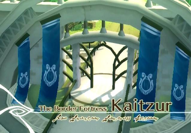 File:Kaitzur (TotA).jpg