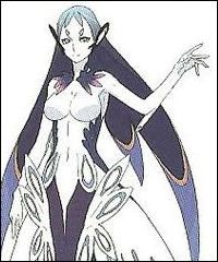 File:Undine (tvtropes) - ToX.png
