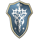File:Knight Shield F (ToV).png
