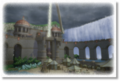 Thumbnail for version as of 05:03, August 24, 2015