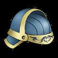 Brave Helm (ToV).png