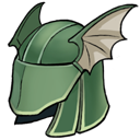 File:Dragon Helm (ToV).png