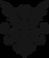 Windor Emblem.png