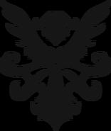 Windor Emblem