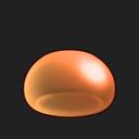 File:Orange Gel (ToV).png