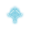 Water Emblem (ToZ)