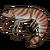 Shrimp (ToV)