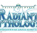 Tales of the World: Radiant Mythology 3