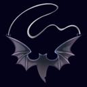 File:Demon's Seal (ToV).png