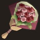 File:Rose Bouqet (ToV).png