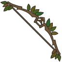 File:Elven Bow (ToV).png