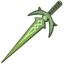 File:Assassin's Daggers (ToG).png