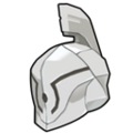 Knight Helm (ToV).png