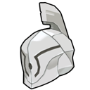 File:Knight Helm (ToV).png