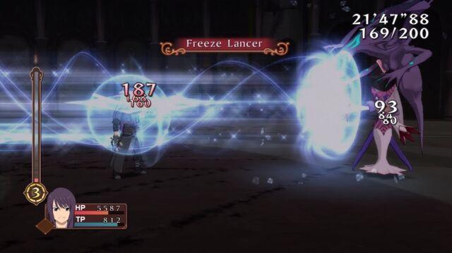 File:Freeze Lancer (ToV).jpg