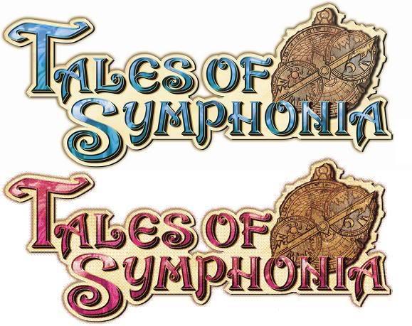 File:ToS Logos.jpg