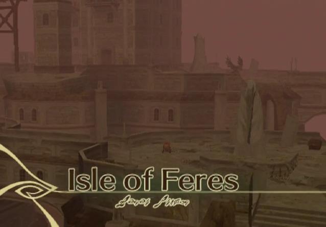 File:Isle of Feres (TotA).jpg
