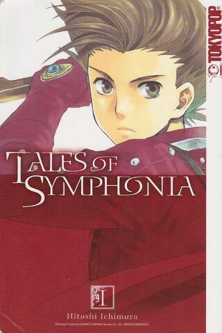 File:ToS Manga I.jpg