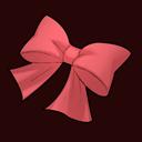 File:Ribbon (ToV).png