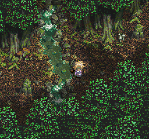 File:Straylize Forest (ToD PSX).png